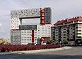 Hortaleza-Edificio Mirador05.jpg