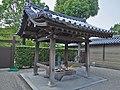 Horyu-ji temple , 法隆寺 - panoramio (13).jpg