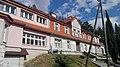 Hostel in Wieszczyna, 2019.07.18 (01).jpg