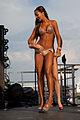 Hot Import Nights bikini contest 36.jpg