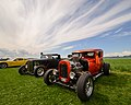 Hot rods June 2017 01.jpg