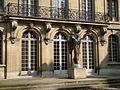 HotelCarnalavelet-VictoireSimonBoizot.JPG