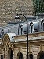 HotelVavasseur-P16-002.jpg