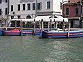 Hotel Airone Venezia-Murano-Burano, Venezia, Italy - panoramio (452).jpg