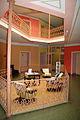 Hotel Bregaglia Atrium2.jpg