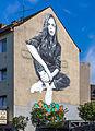 Hotel Ehrenfelder Zeitgeist mit Wandgemälde-9519.jpg