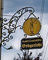 Hotel Erbgericht Bad Schandau 2.jpg