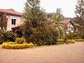 Hotel La Mada, Nairobi - panoramio.jpg