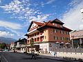 Hotel Roter Hahn.jpg