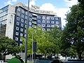 Hotel Tres Reyes.JPG