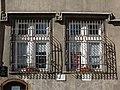 Hotel de Burtaigne Metz 43.jpg