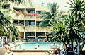 Hotel pool, Pattaya, 1982.jpg