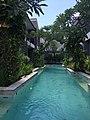 Hotel swimming pool in Seminyak.jpg