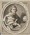 Houghton Typ 625.87.844 - Tortoni, portrait.jpg