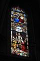 Houlgate Saint-Aubin Maria d 475.jpg