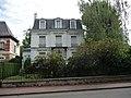 House - 7 Avenue de la Belle Gabrielle - Fontenay-sous-Bois.jpg