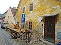 House being renovated in Cesky Krumlov.jpg