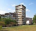 House in Pristina.jpg