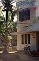 House in rural Kerala (6650478909).jpg