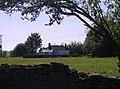 House near Chavenage - geograph.org.uk - 488399.jpg