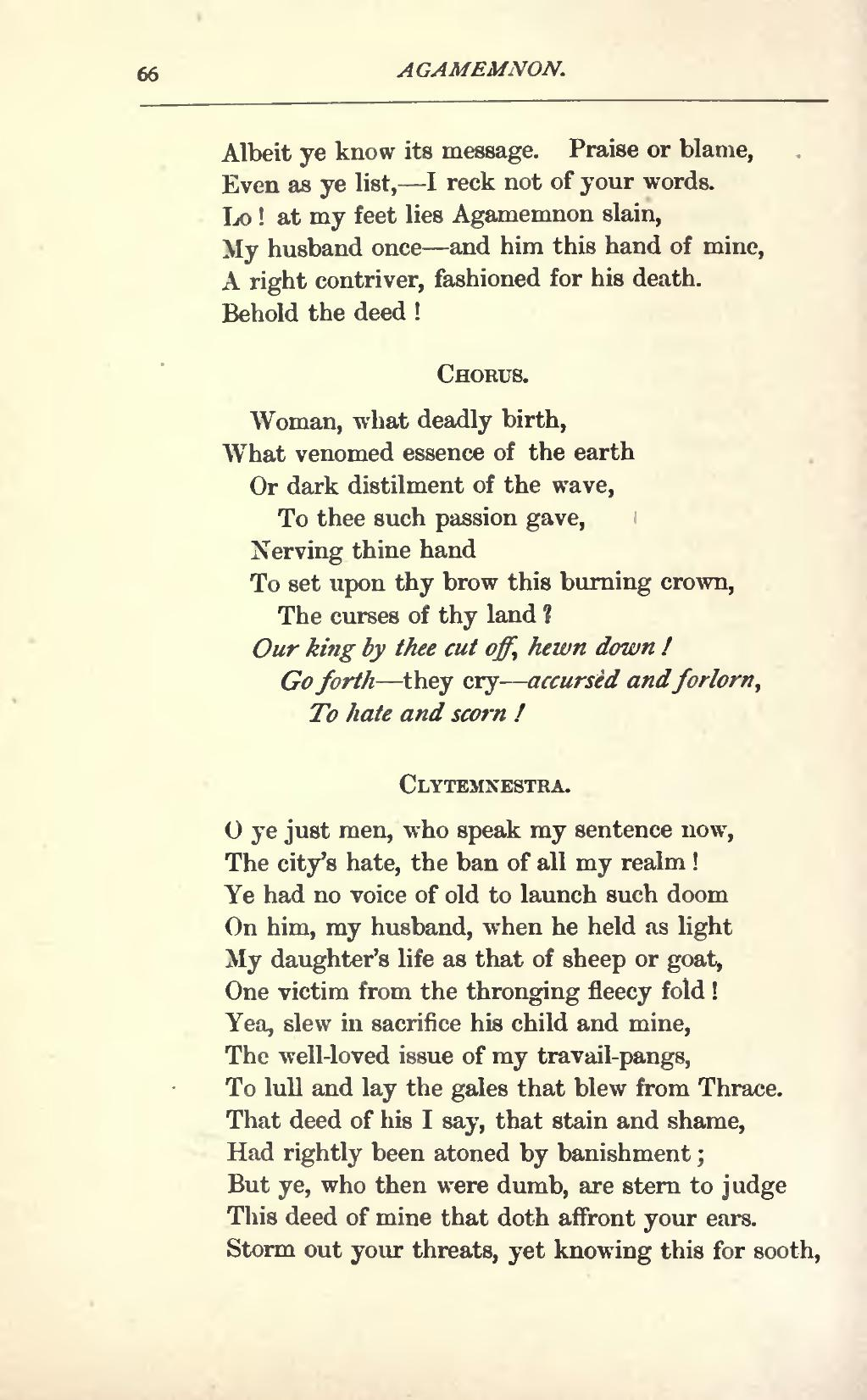 Page:House of Atreus 2nd ed (1889) djvu/102 - Wikisource