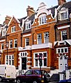 Houses in Earls Court Square - geograph.org.uk - 1233980.jpg