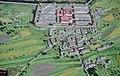 Housesteads Roman Fort (Vercovicium) (44517650982).jpg