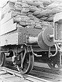 Houttransport, Bestanddeelnr 189-0646.jpg