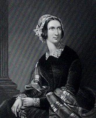 Thumbelina - Mary Howitt, c. 1888
