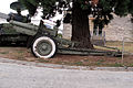 Howitzer 155 mm mle 1917 Saumur img 2314.jpg