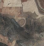 Hoya de Cervera, 2015. PNOA cedido por © Instituto Geográfico Nacional.jpg