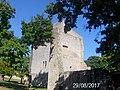 Hrad v Hainburgu 06.jpg