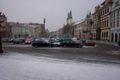 HradecKralove11 2004-12-23.jpg