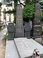 Hrob Karla Domina.jpg