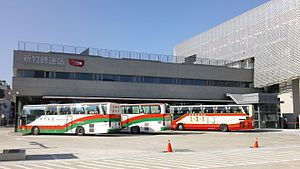 Hsinchu Bus Station 20161210 02.jpg