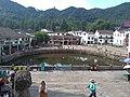 Huacheng Temple 03.jpg