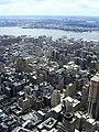 Hudson River und New Jersey - panoramio.jpg