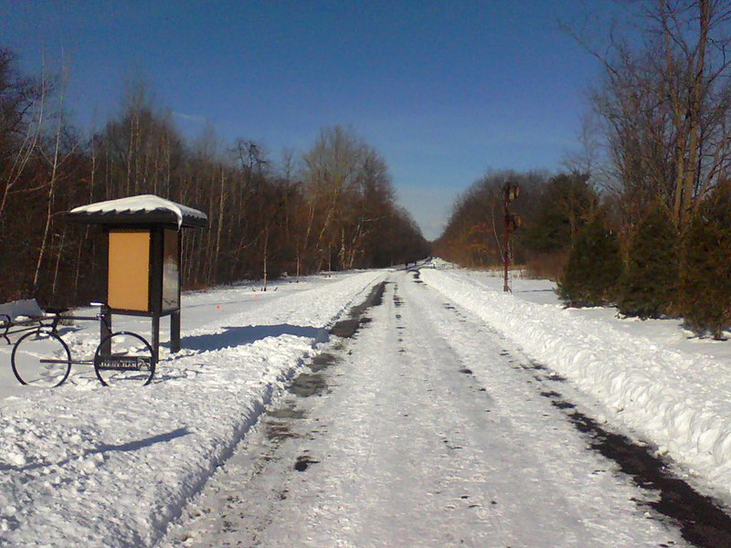 File:Hudson Valley Rail Trail.jpg