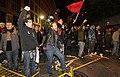 Huelga general del 14 de noviembre de 2012 en Madrid (28).jpg
