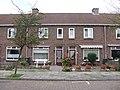 Huizenblok W.J. Bossenbroekstraat - panoramio.jpg