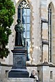 Huldrich Zwingli - Wasserkirche - Limmatquai 2012-09-26 15-16-02.JPG