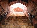Humayun's Tomb, New Delhi, India (19).jpg