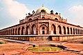 Humayun's Tomb AG016.jpg