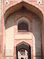Humayun Tomb 002.jpg