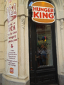 Hunger King Leinonen 1.png