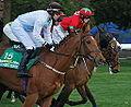 Hunt racing (8687462462).jpg