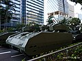 Hunter AFV of the Singapore Army.jpg