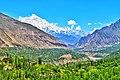 Hunza Valley 07.jpg