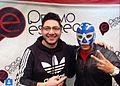 Huracán Ramírez JR.jpg