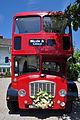 Hurden - Bristol-Doppeldeckerbus 2011-07-09 13-44-04 ShiftN2.jpg